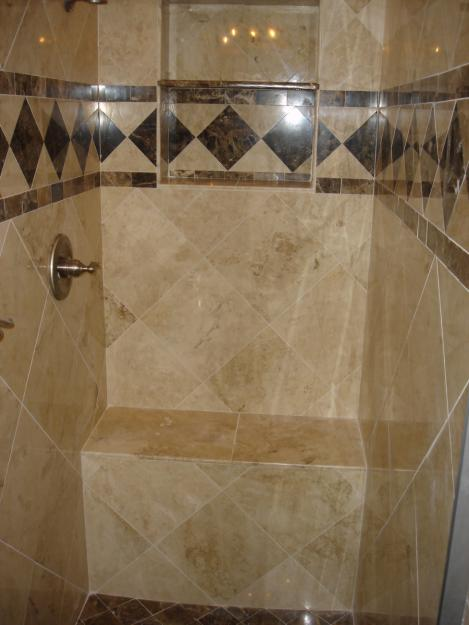 Top Bathroom Shower Remodel 469 x 625 · 34 kB · jpeg