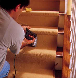carpeting-stairs