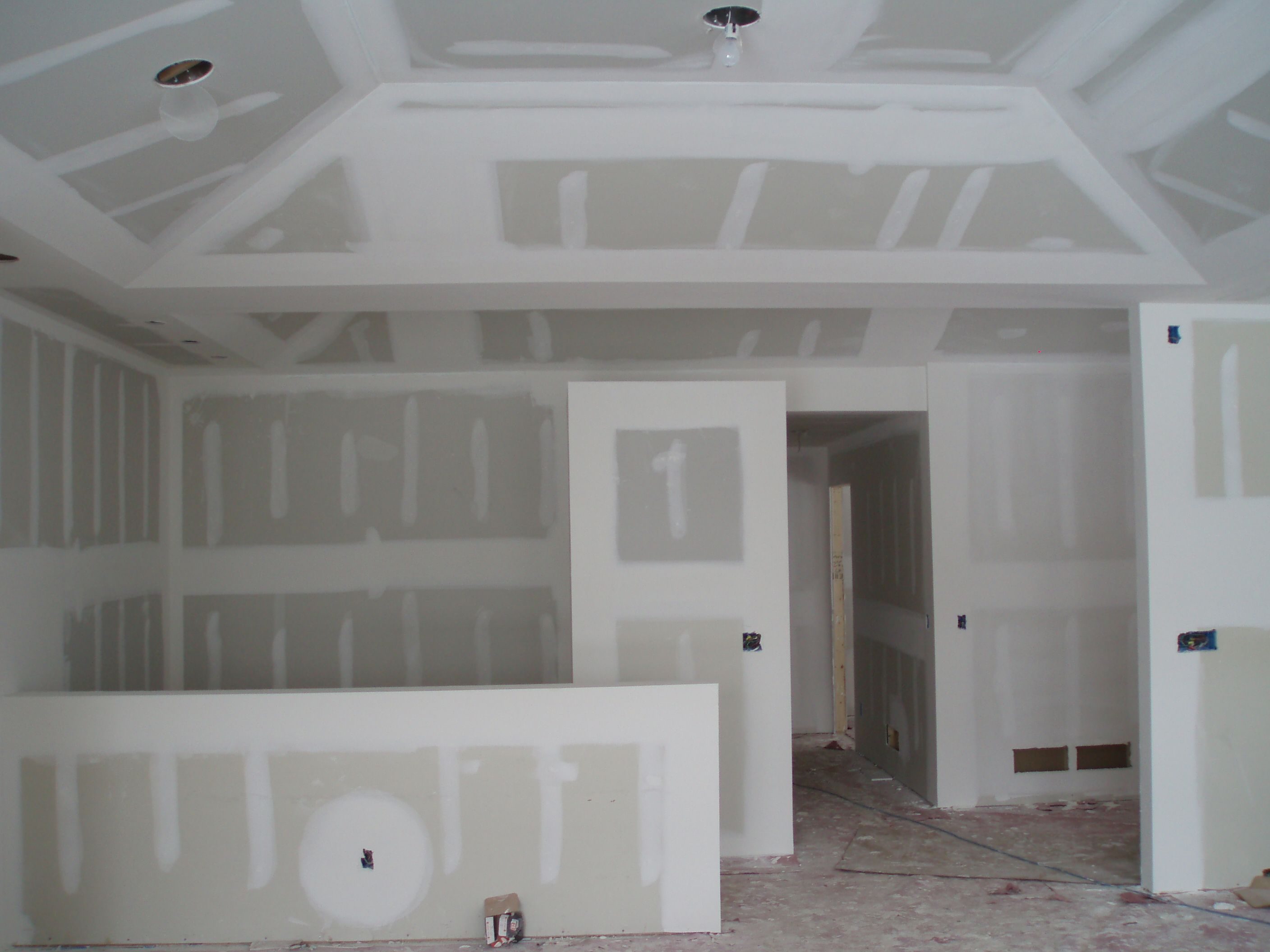 Painting in greenville sc drywall in greenville sc for House finishing