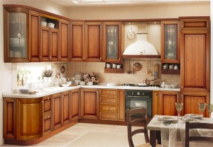 Kitchen-Remodeling-Home-improvement-Greenville-SC