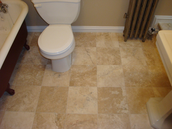 bathroom floors greenville sc can install any type of tile can install